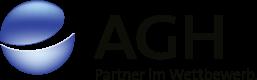 agh-kugel-claim-rgb